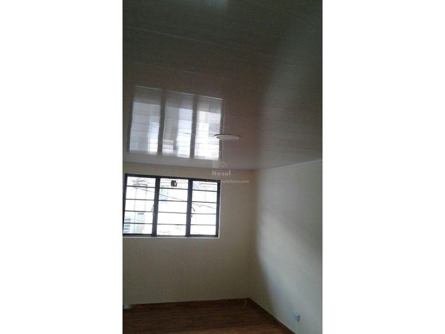 venta casa con renta cervantes manizales