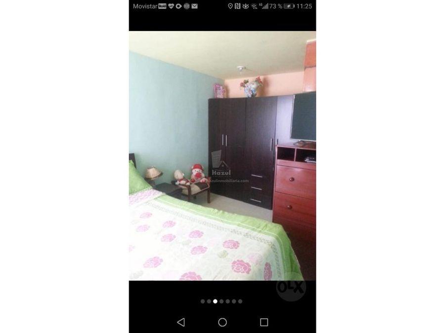 venta apartamento soacha cundinamarca
