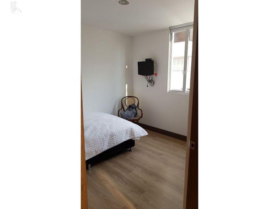 vendo apartamento av santandermanizales
