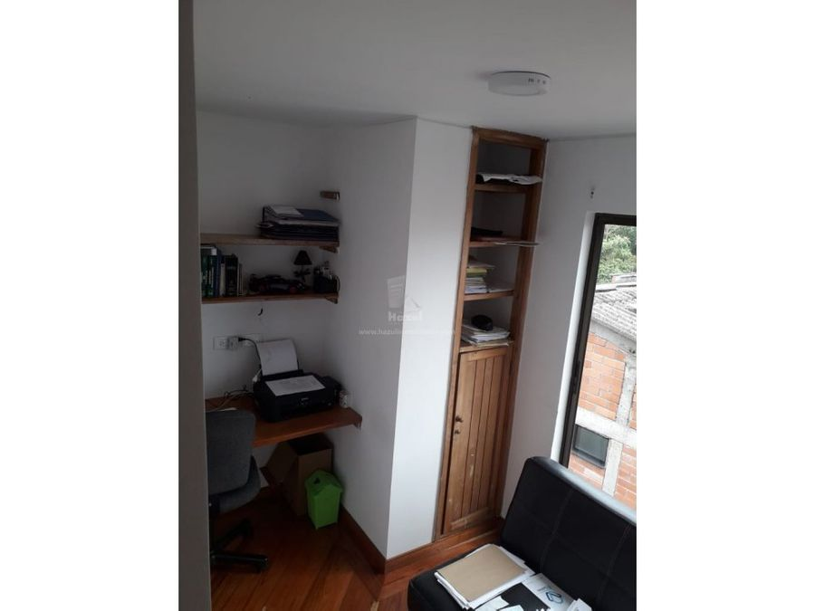 venta apartamento villapilar manizales