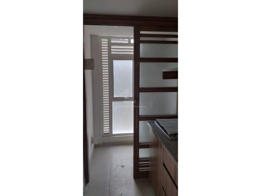 venta apartamento bella suiza manizales