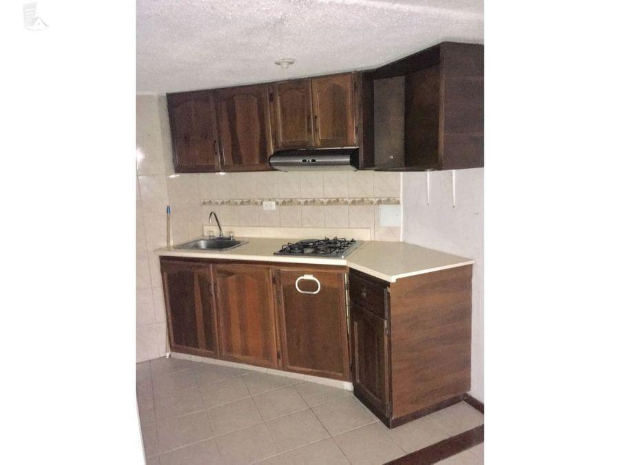 se vende apartamento aquilino villegas manizales