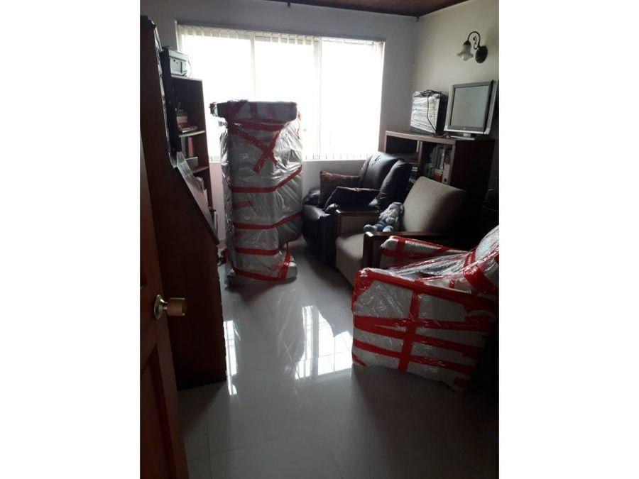 venta de casa barrio chipre manizales