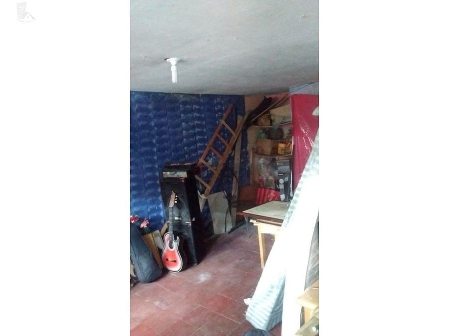 venta casa con renta en la rambla manizales