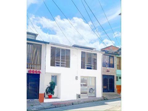 venta casa con 4 rentas barrio la enea manizales