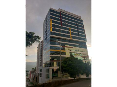 oficina para estrenar manizales sector el cable