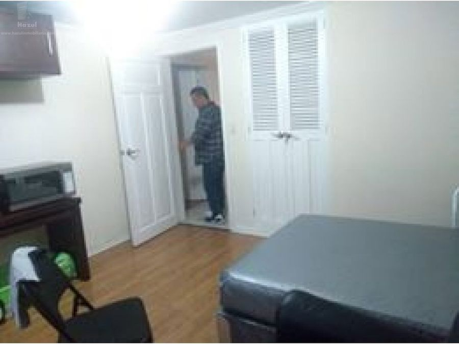 vendo apartamento en la franciamanizales