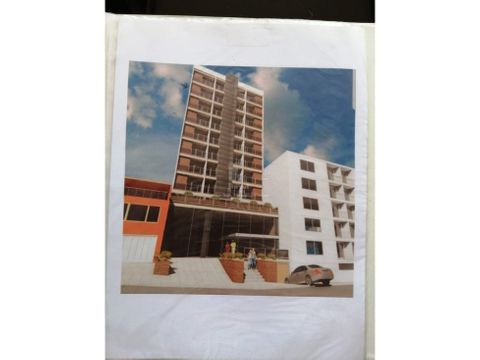 venta apartamento en construccion villamaria caldas