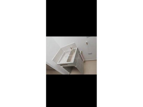 ganga venta amplia y linda casa para estrenar chinchina