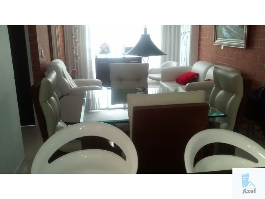 venta apartamento villamaria caldas