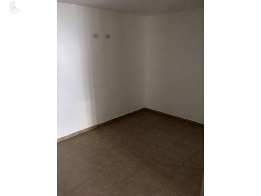 vendo apartamento en los alcazares