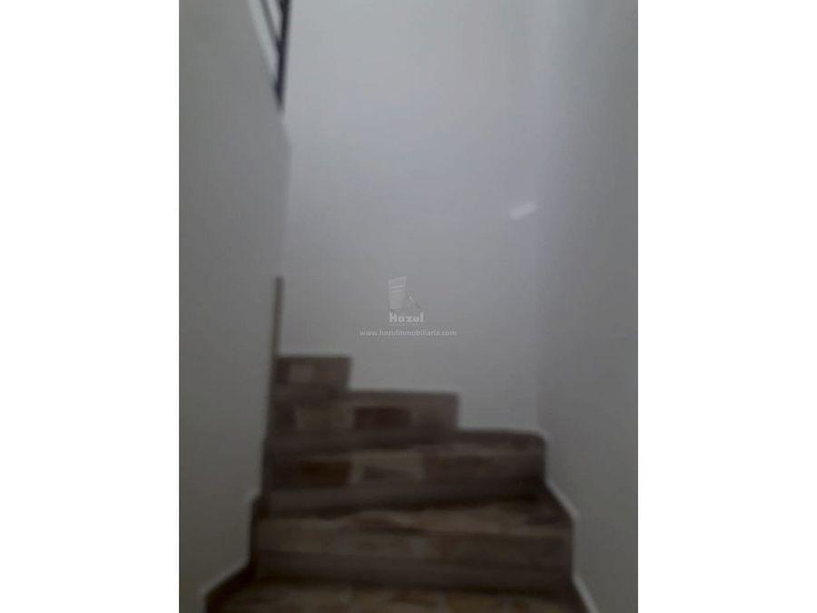 venta casa pereira risaralda