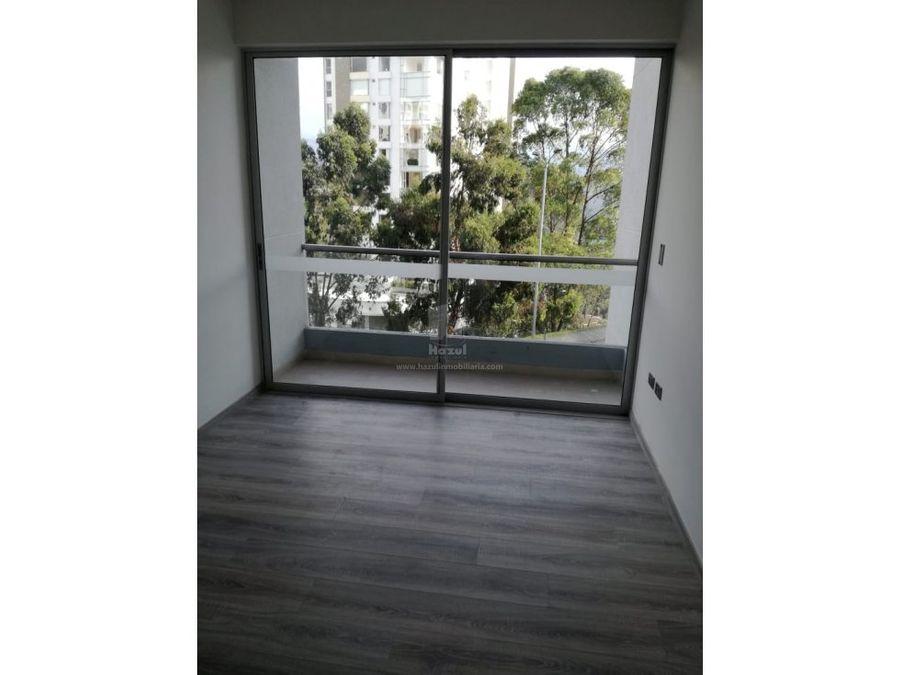 venta apartamento buena vista manizales