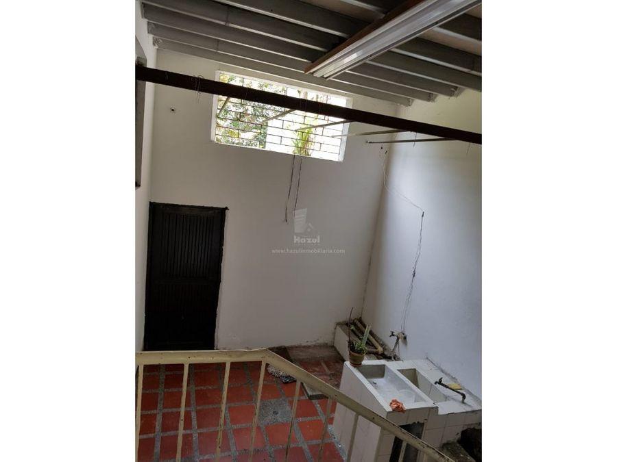 venta casa con renta los cedrosmanizales