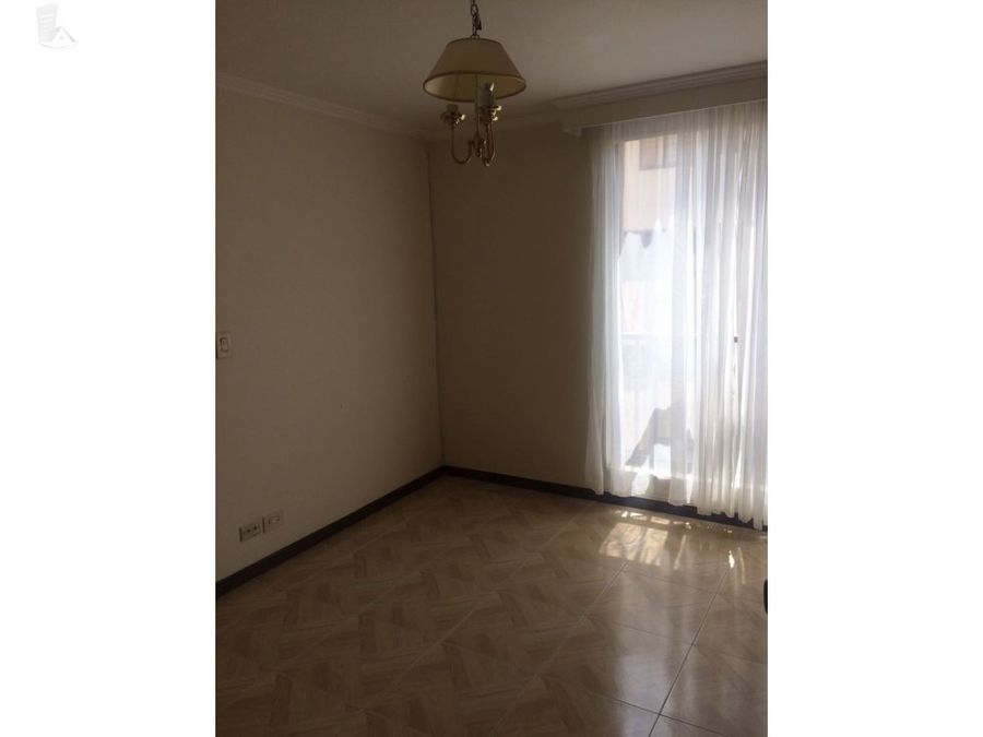vendo apartamento palermo manizales