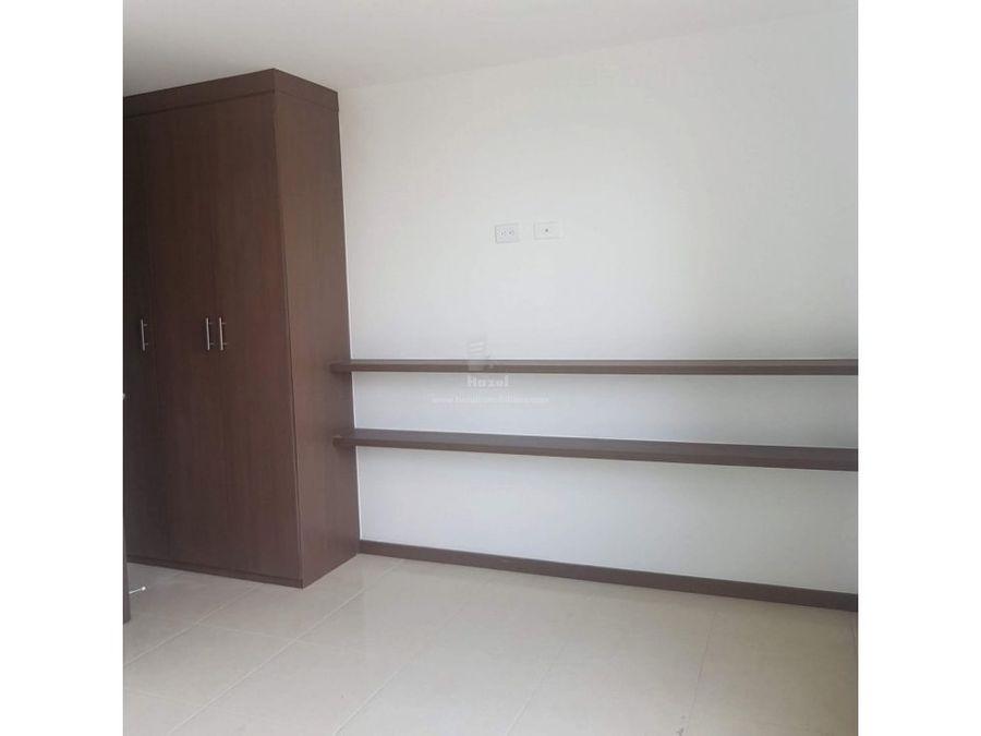 venta apartamento triventomanizales