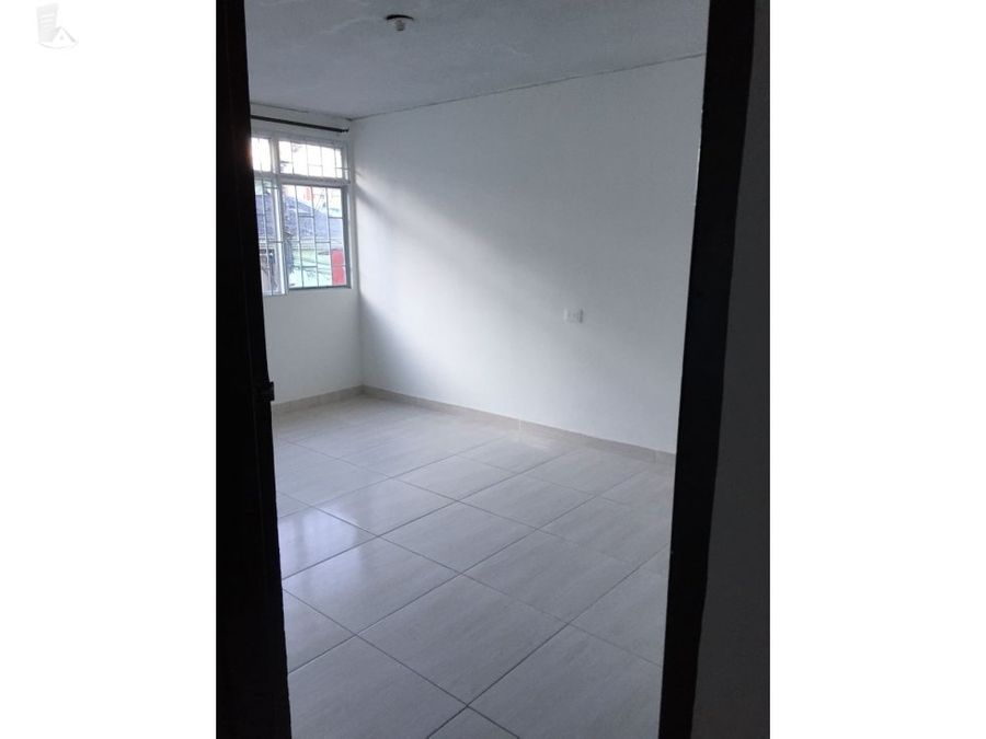 vendo casa chipremanizales
