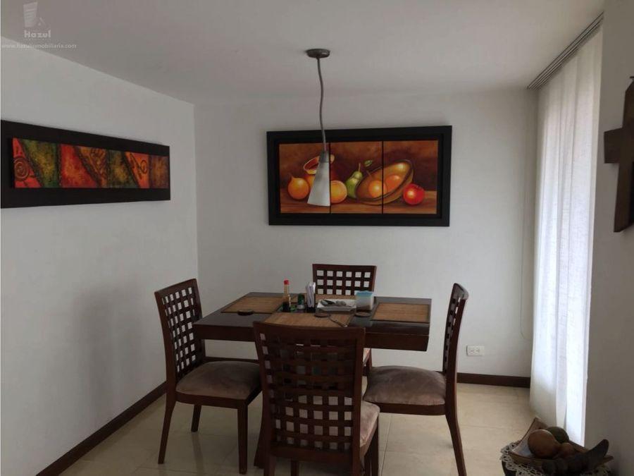 vendo casa monteverdemanizales