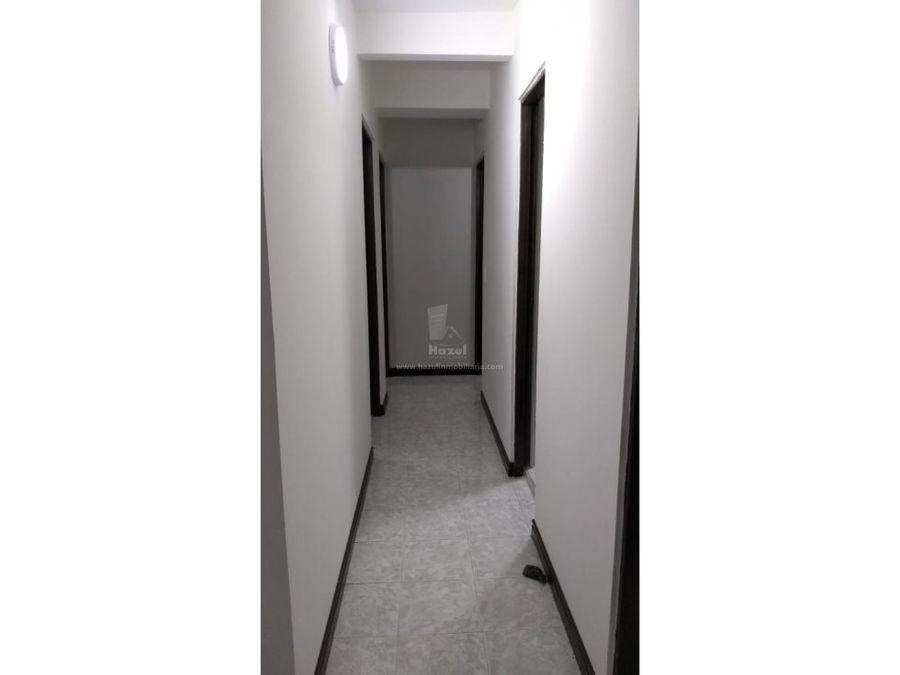 venta apartamento estambul manizales
