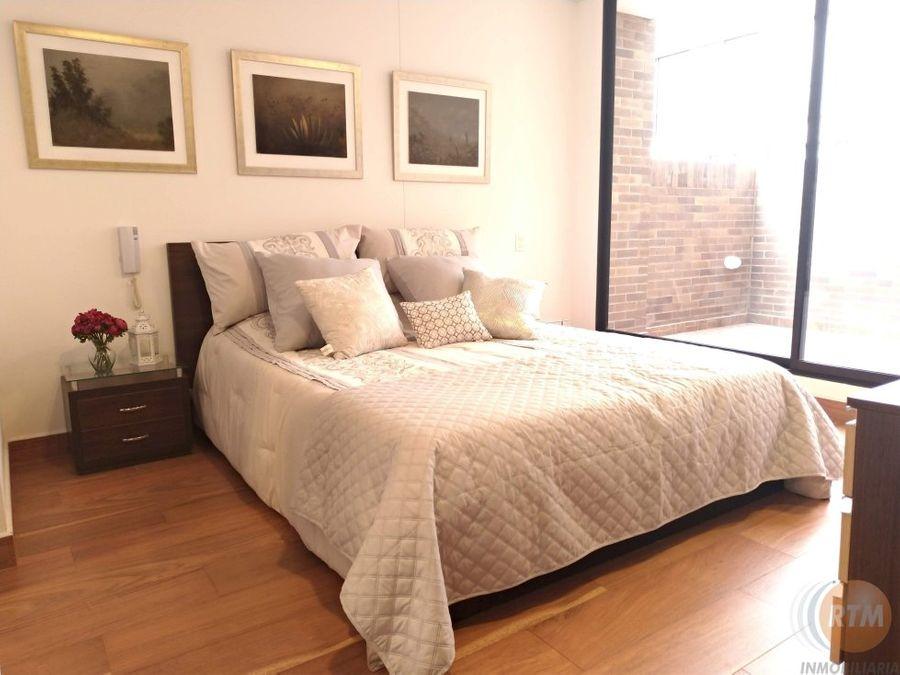 apartamento en venta para estrenar 795 m2