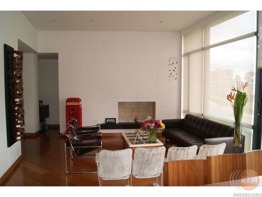 vendo apartamento torreladera bosque reserva ic