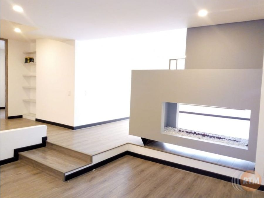 vendo apartamento remodelado santa barbara bf