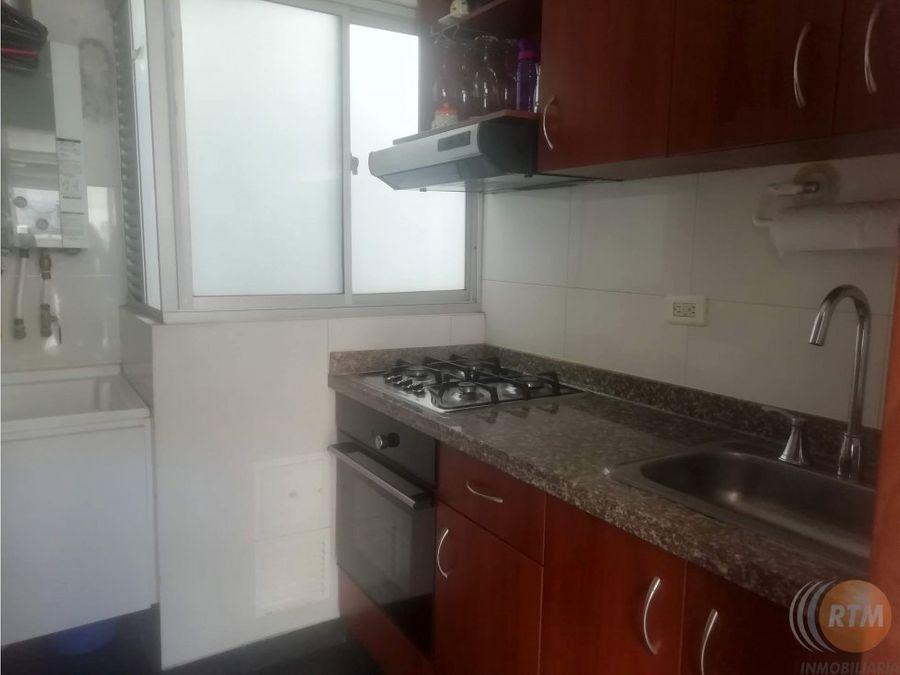 venta apartamento sector colina pa
