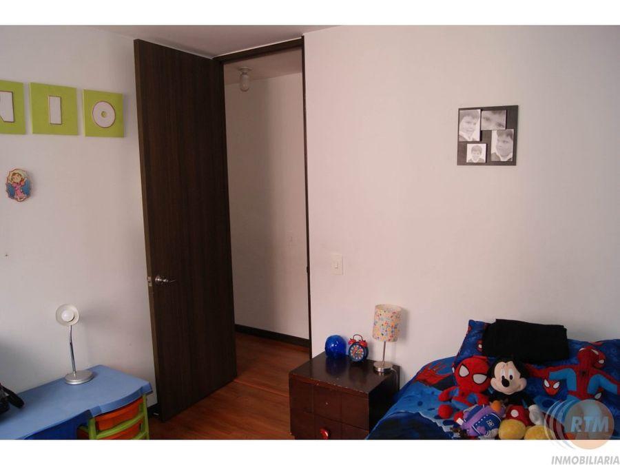 apartamento a la venta en mazuren ic