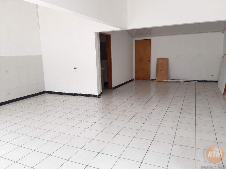 venta casa comercial nueva autopista cedritos mc