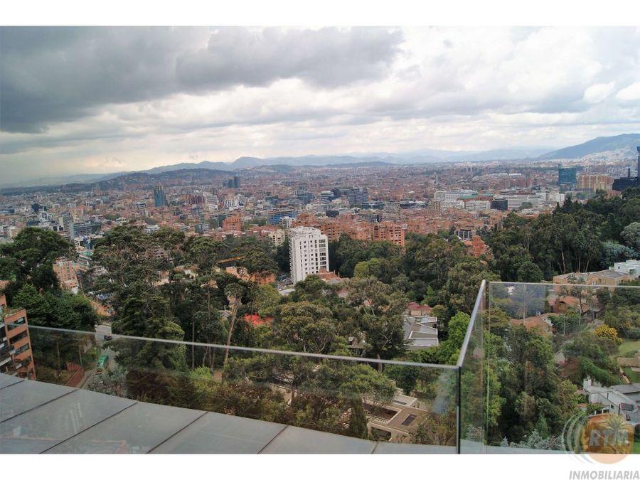 arriendo vendo apartamento vista panoramica vm