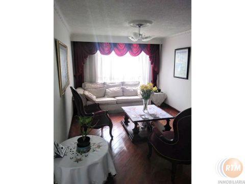 venta apartamento en el salitre mc