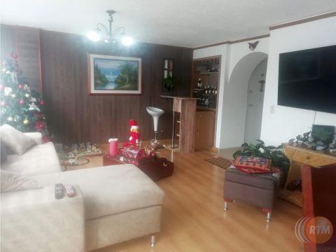 venta apartamento niza pa
