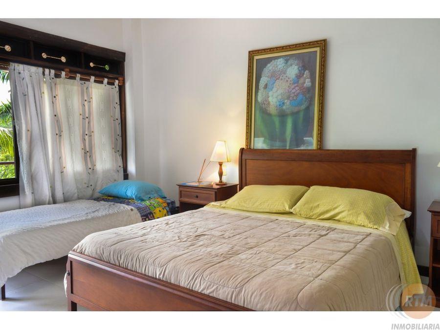 venta casa campestre armenia la tebaida mc