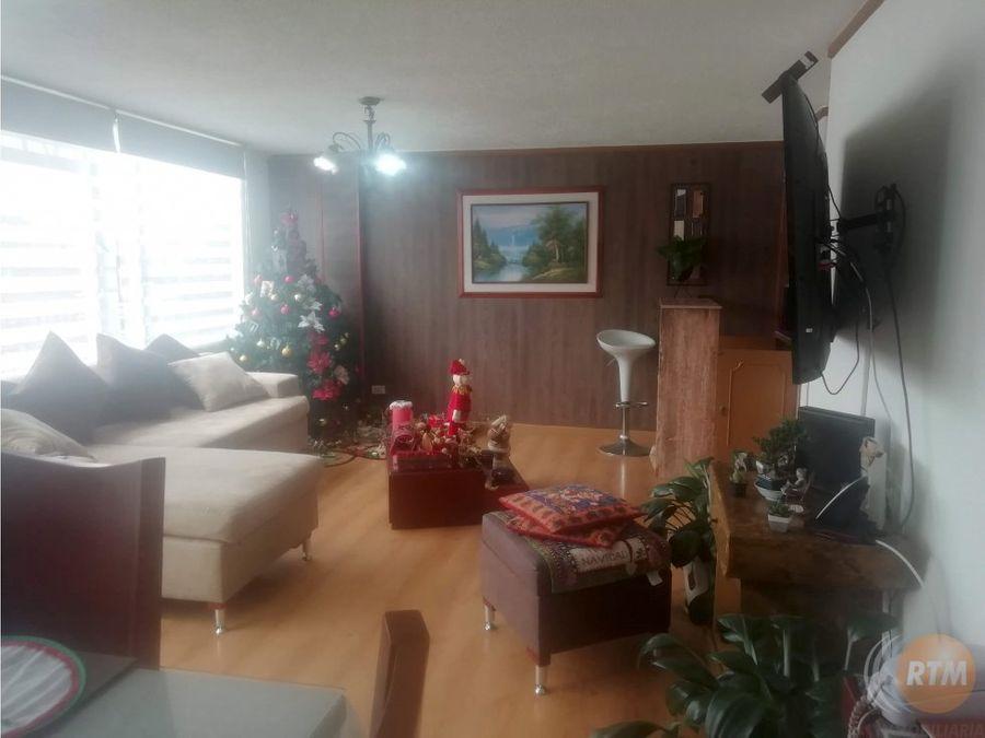 bajode precio venta apartamento niza pa