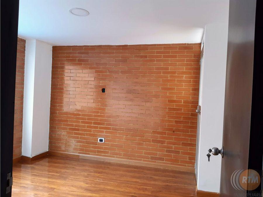 venta casa en mosquera mc