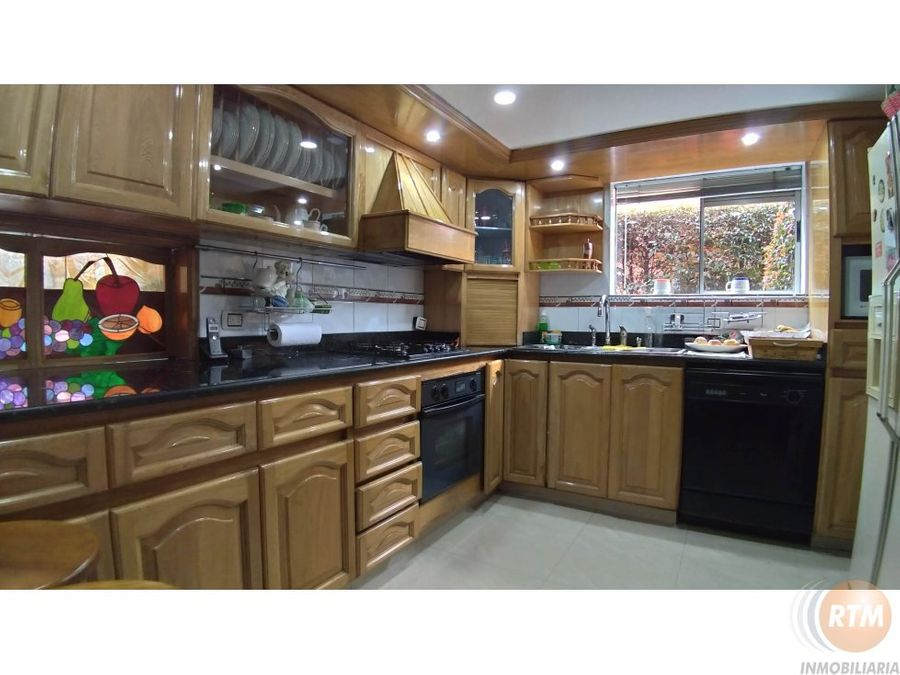 venta casa en hacienda iberia mc