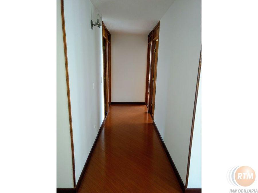 arriendo apartamento villa magdala mc
