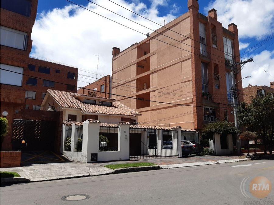 venta casa santa barbara central mc
