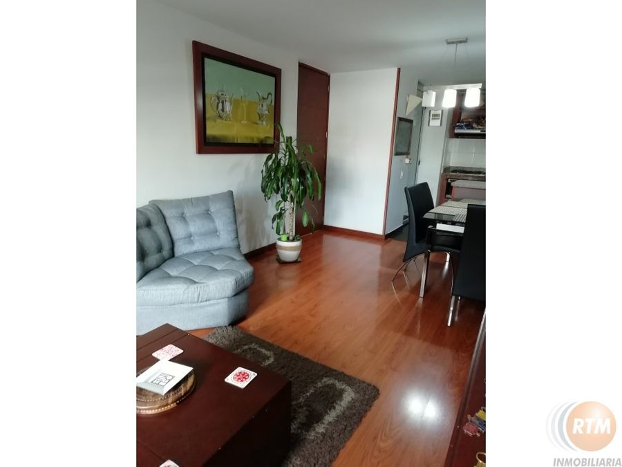 venta apartamento britalia norte pa