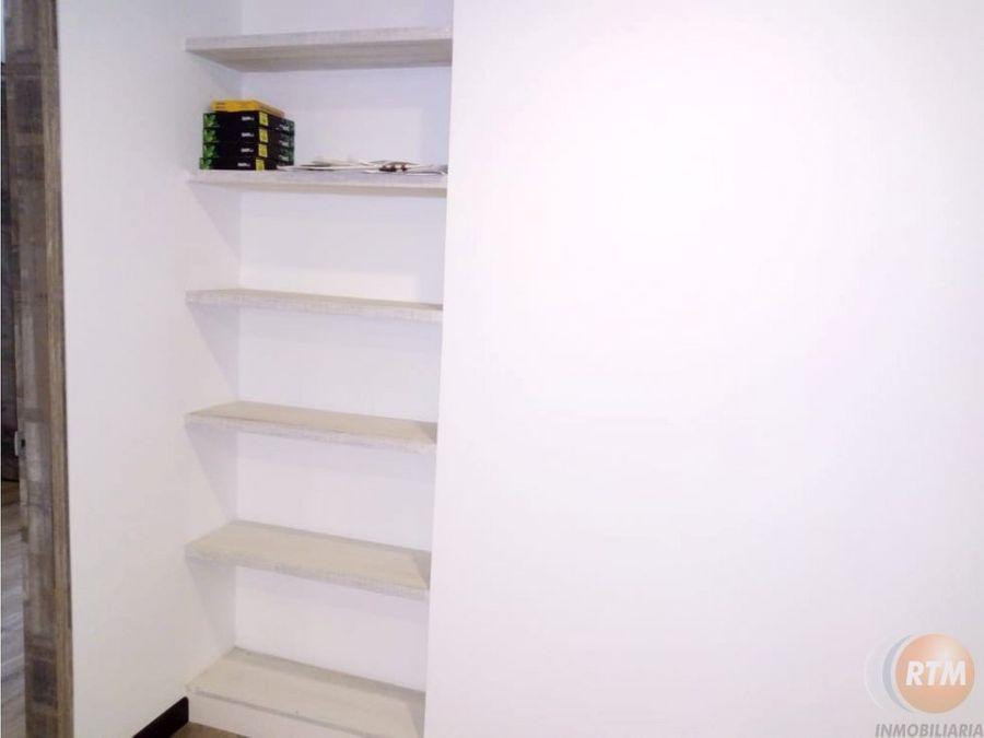 vendo apartamento remodelado buganvilla bf