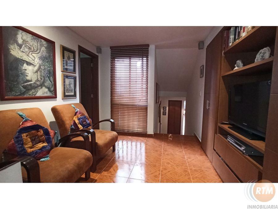 vendo apartamento calle 98 world trade center ic