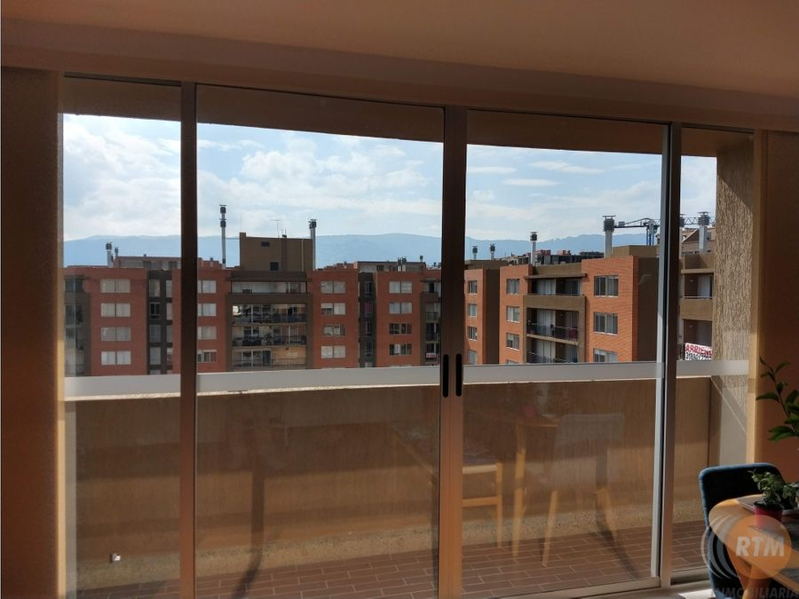 venta apartamento en sector colina alejandria pa