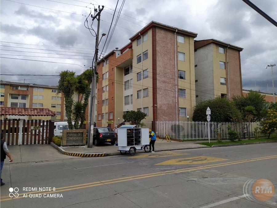 venta apartamento cerca al exito de la 170 pa ic