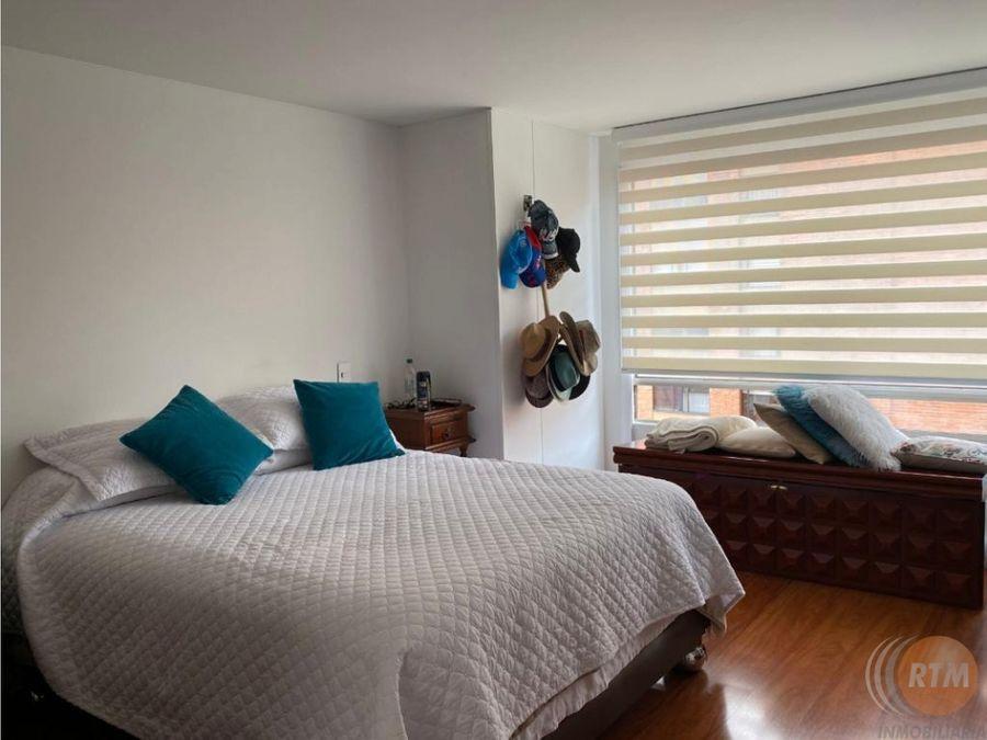 vendo apartamento remodelado calleja 2000 bf