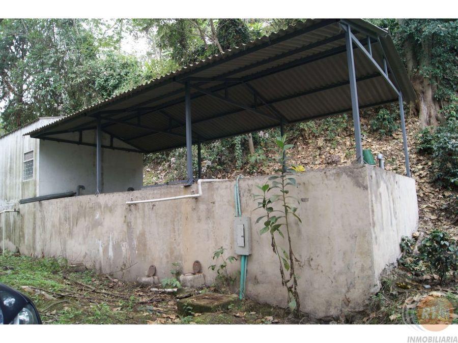centro de capacitacion fusagasuga ic