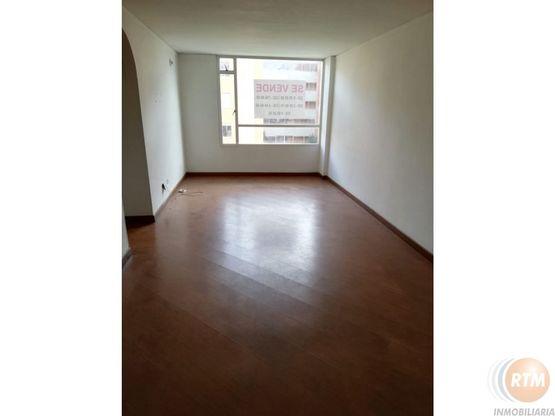 venta apartamento villas del mediterraneo mc
