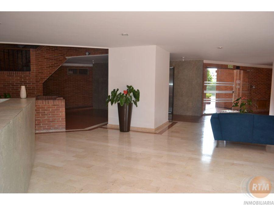 apartamento piso 10 calleja 2000 bf