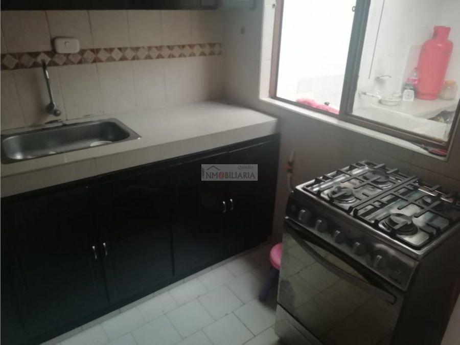 venta de casa b mercedes del norte armenia q