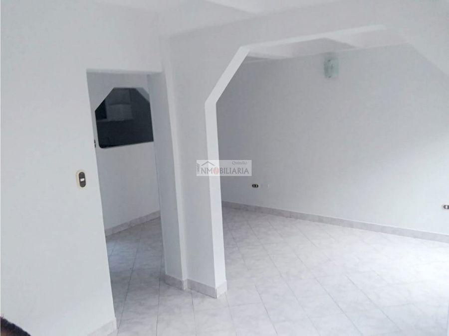 venta casa el barrio los quindos armenia quindio