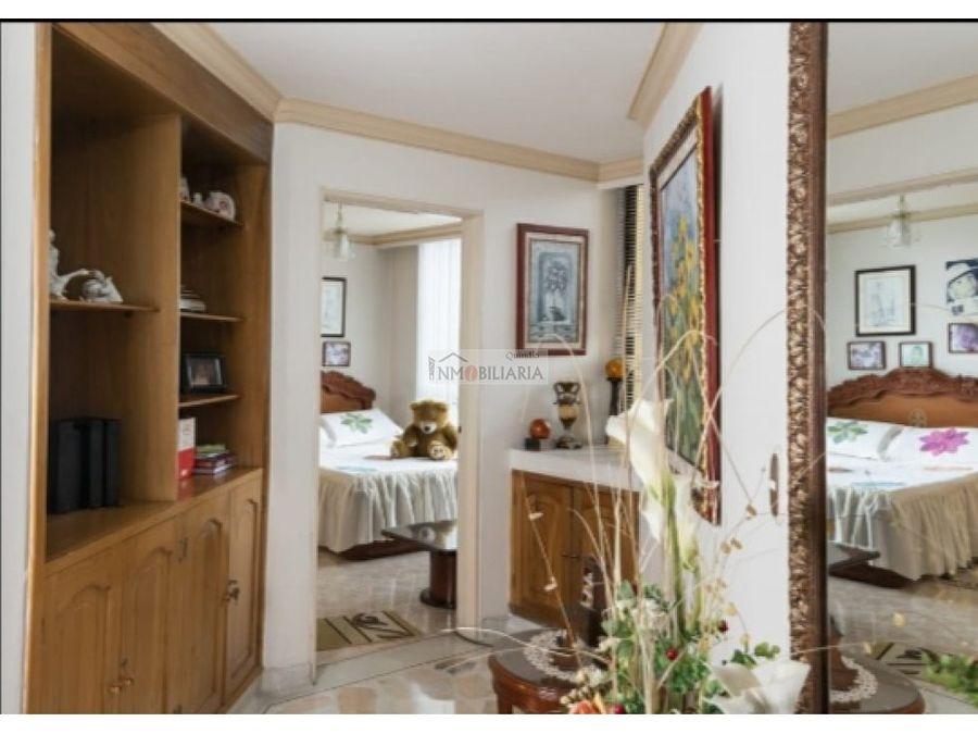 venta de apartamento parque fundadores armenia q